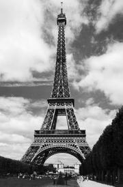 Aisa Viajes - París