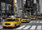Aisa Viajes - Nueva York